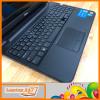 Laptop_Xach_Tay_Dell_Inspiron_3537_i5_4200U