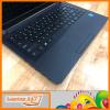 Lenovo_Ideapad_100