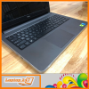Mau_Laptop_Dell_Inspiron_N5558