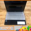 Mua_Laptop_Acer_V3_471
