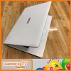 Mua_Laptop_Asus_X451CA_I3_3217U