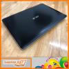 Mua_Laptop_Asus_X555LAB_i5_5200U
