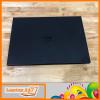 Mua_Laptop_Dell_Inspiron_3442_Core_i5_4210U_Ram_4G