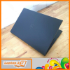 Mua_Laptop_Dell_Inspiron_3542_i5