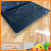 Mua_Laptop_Dell_Latitude_E6440_I5_4300U
