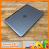 Mua_Laptop_Dell_Latitude_E7240_i5_4GB_DDR3