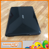 Mua_Laptop_Gia_Re_Acer_Aspire_Core_I5_3210M