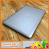 Mua_Laptop_HP_Folio_9470_I5_3427U