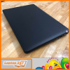 Mua_Laptop_giare_Dell_Latitude_E5540_Core_i5
