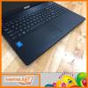 Asus_P550L_ i5_4210U_500GB_HDD