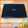 Laptop_Asus_E402SA_N3060_2GB_500GB_Win10