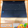Laptop_Asus_Gia_Re_P550L_ i5_4210U_500GB_HDD