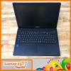 Laptop_Asus_P550L_ i5_4210U_500GB_HDD