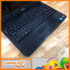 Laptop_Dell_Inspiron_N3420 _i5_3210M