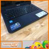 Laptop_Gia_Re_Asus_E402SA_N3060_2GB_500GB_Win10