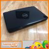 Laptop_Gia_Re_Dell_Inspiron_N3420 _i5_3210M