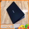 Mua_Laptop_Asus_E402SA_N3060_2GB_500GB_Win10
